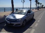 Tunisie annonces,Opel Astra