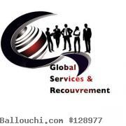 Global Legal Services & Recouvrement