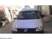 Tunisie annonces,caddy
