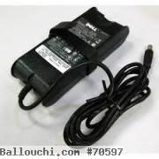 CHARGEURS PC PORTABLE , ( HP , ASUS , ACER , TOSHIBA , DELL , Samsung , ... )