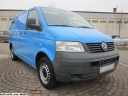 Transporter T5 FOURGON Court medium TDI 102 Confort. (3,0t)