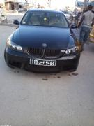 Tunisie annonces,E90 PACK M FULL OPTIONS