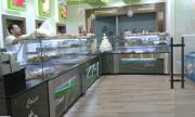 Fabrication Agencement Patisserie,Fast Food,Glace